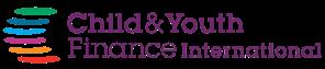 CYFI logo 2013 MB PNG